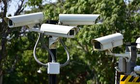 red light camera ticket florida florida justices question challenge to red light cameras daily