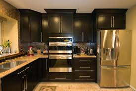Luxury Cabinets Kitchen Cabinet Hardware Pulls Polished Gold Curved Cabinet Hardware Pull