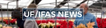 watercar gator uf ifas news