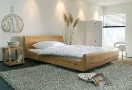 Schlafzimmer Bett Nussbaum Betten Archive Biomöbel Genske