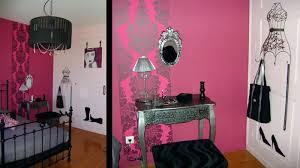 chambre ado baroque chambre baroque et noir dacco chambre ado baroque chambre