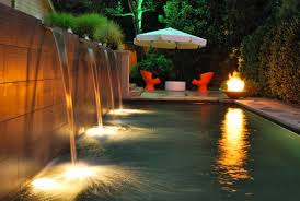 Houston Outdoor Lighting Jms Lighting Concepts Jms Houston