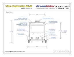 50 amp rv receptacle wiring diagram dolgular com