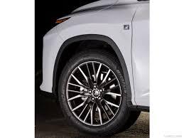 lexus rx 350 f sport 2016 2016 lexus rx 350 f sport wheel hd wallpaper 33