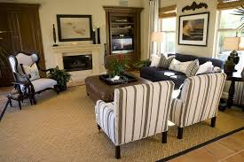Leather Furniture Sets For Living Room by 46 Swanky Living Room Design Ideas Make It Beautiful
