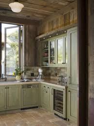 rustic kitchen decorating ideas 44 brilliant modern rustic kitchen decor ideas homadein