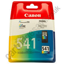canon mg3250 ink canon pixma mg3250 ink cartridges