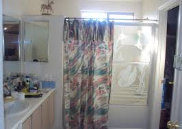 Shower Curtains For Glass Showers Shower Curtain Or Door Gopelling Net