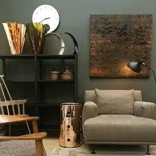 Kartell Table Lamp 362 Best Kartell Images On Pinterest Chair Design Philippe