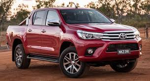 new toyota hilux 2016 u2013 cardealers co bw is botswana u0027s largest and