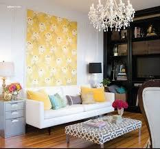 19 best wallpaper accent wall images on pinterest wallpaper