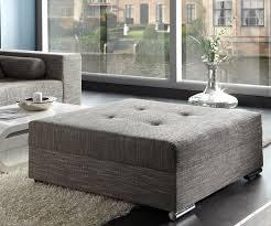 sofa hocker sofa mit hocker bürostuhl