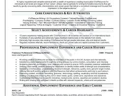 custom dissertation methodology editor sites usa custom