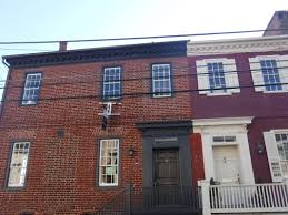 federal style orig jpg federal style this federal style house is multistory symmetrical box shaped typically constructed of brick or clapboard has at least one chimney