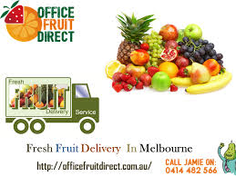 office fruit delivery office fruit direct