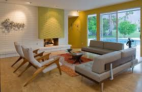 mid century modern living room ideas mid century modern living room ideas beautiful of mid century modern