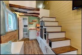 interior design small homes superior small homes interior design photos part 13