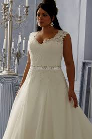 plus size dresses for summer wedding royal blue and white plus size wedding dresses naf dresses