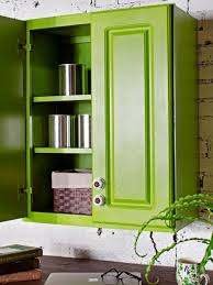 Diy Reface Kitchen Cabinets Kitchen Cabinet Diy Kitchen Cabinets Should You Replace Or
