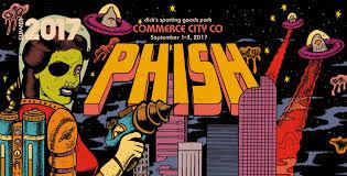 Phish Bathtub Gin Tab by Phish Com Part 3