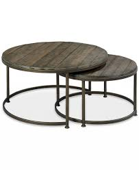 gold nesting coffee table coffee tables glass side table gold white square round 2 20 inch 24