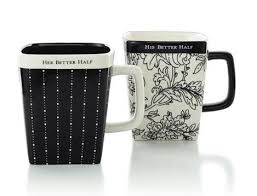 His And Her Wedding Gifts Bridal Shower Gift Ideas For Bride To Be Vivid U0027s