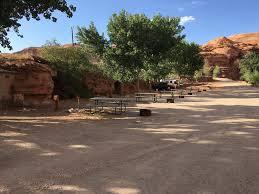 moab lions back kane creek campground u0026 rv moab ut booking com