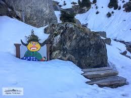 timing bütlasse in kiental bernese oberland sui alpine tracker