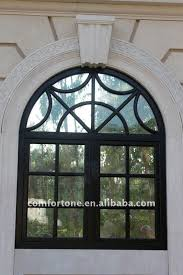 Ideas Design For Arched Window Mirror Download Arched Window Fresh Furniture