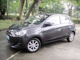 mirage mitsubishi price the mirage in real time inquirer business