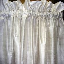 Raw Silk Drapery Panels by Raw Silk Curtains India U2013 Curtain Ideas Home Blog