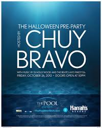 halloween party in atlantic city paulyd archives ac guest list haven nightclub golden nugget