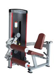 11 best pro series workout stations ly series images on