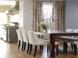 home design dining aria espresso dark wood and glass square