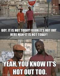 Pootie Tang Meme - pootie tang i chuckled pinterest funny things funny pics and meme