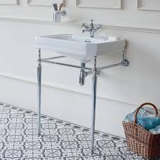 victorian bathroom basins brightpulse us