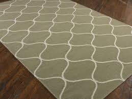 Washable Kitchen Throw Rugs by Kitchen Room Marvelous Washable Kitchen Rugs Accent Rugs For