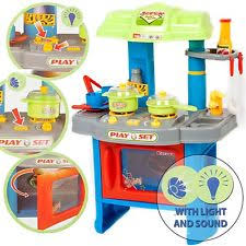 Toddler Tool Benches - kids tool bench ebay