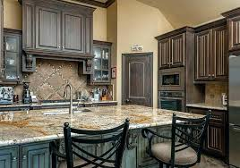 distressed wood kitchen cabinets distressed wood kitchen cabinets black distressed wood kitchen