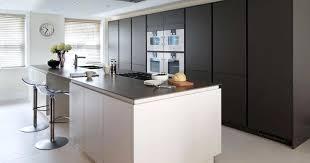 Designer Kitchen Small Kitchen Design Layouts Cabinet Trends Small Kitchen Design