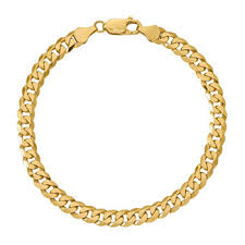 chain gold necklace images Gold chains gold jewelry gold bracelets 8,0,0