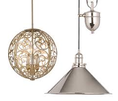 Chandelier Wall Lights Uk Easy Lighting Light Fittings Ceiling Lights Wall Lights Welcome