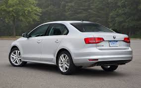 volkswagen of america announces pricing of 2015 jetta starting at