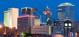 oklahoma city u0027s 1 home security systems u0026 alarm monitoring