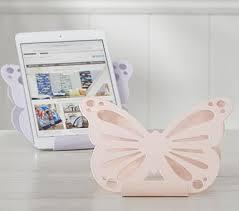 Butterfly Desk Accessories 61 Best Decor Desk Accessories Images On Pinterest Baby
