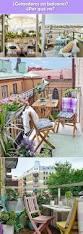 El Patio San Francisco by 245 Best Balcones Y Terrazas Images On Pinterest Terraces Ideas