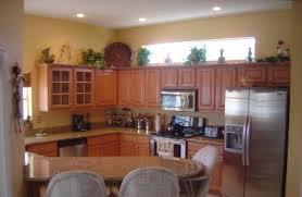 Cost To Reface Kitchen Cabinets Pricing Kitchen Refacing Lee County Florida U0026 Punta Gorda