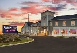 Hyannis Cape Cod Mall - the 10 closest hotels to cape cod mall hyannis tripadvisor