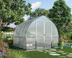 Palram Greenhouse Palram Greenhouses Palramgreenkits Twitter