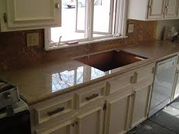 countertops prefabricated granitetertops houston tx denver co
